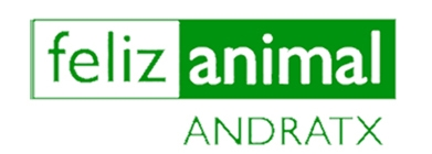 Feliz Animal Andratx